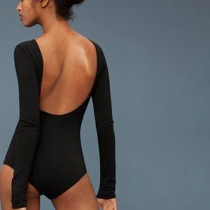 community Smithers bodysuit